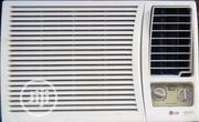 UK Used 1.5hp LG Split Unit Airconditioner | Home Appliances for sale in Lagos State, Lagos Island