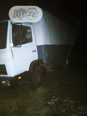 Mercedes Benze Truck For Sale   Trucks & Trailers for sale in Ondo State, Akure South
