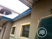 Table Water Factory For Rent In Awka   Commercial Property For Rent for sale in Anambra State, Awka
