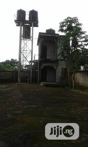 Unfinished 16 Rooms At Unizik Prescience Campus Mbaukwu For Sale | Houses & Apartments For Sale for sale in Anambra State, Awka