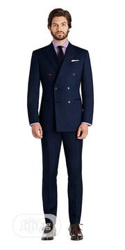Suit Blazer | Clothing for sale in Lagos State, Lagos Island