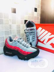 Nike Air Force Children's Sneakers | Children's Shoes for sale in Lagos State, Lagos Island