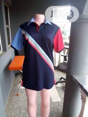 Customize A Polo Or Shirt 100% Pro No Mistakes | Clothing for sale in Lagos State, Lagos Island