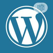 Learn How To Design Wordpress Website In A Week | Classes & Courses for sale in Lagos State, Amuwo-Odofin