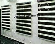 Quality Window Blinds | Home Accessories for sale in Abuja (FCT) State, Gwarinpa