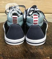 Genuine Cat And Jack Shoes   Children's Shoes for sale in Abuja (FCT) State, Garki 1