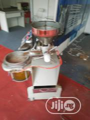 Groundnut/Sunflower Seed Oil Expellers.   Farm Machinery & Equipment for sale in Lagos State, Ikeja