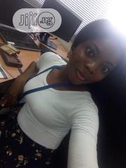 Office Assistant CV   Clerical & Administrative CVs for sale in Akwa Ibom State, Uyo