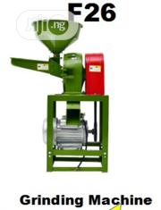 Flour / Spices Making Machine   Farm Machinery & Equipment for sale in Lagos State, Ikeja