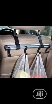 Car Holder | Vehicle Parts & Accessories for sale in Lagos State, Ojodu