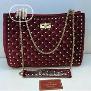 Chain Square Bag | Bags for sale in Lagos State, Lagos Island
