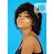 Water Curls | Hair Beauty for sale in Lagos State, Oshodi-Isolo