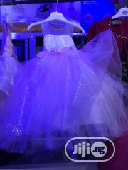 Turkish Children Gowns | Children's Clothing for sale in Lagos State, Lagos Mainland