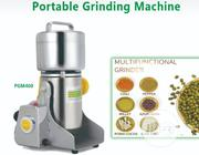 Table Top Stainless Grinder | Restaurant & Catering Equipment for sale in Lagos State, Ikeja