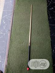 Professional Snooker Stick | Sports Equipment for sale in Lagos State, Surulere