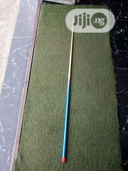 Professional Snooker Stick (Short) | Sports Equipment for sale in Lagos State, Surulere