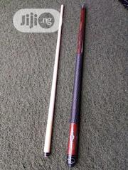 Professional Snooker Cue Stick | Sports Equipment for sale in Lagos State, Surulere