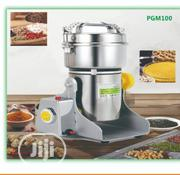 Mini Grains And Spices Grinder 400gram   Restaurant & Catering Equipment for sale in Lagos State, Ikeja