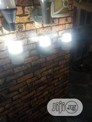 Led Security And Outdoor Light | Home Accessories for sale in Lagos State, Ojo