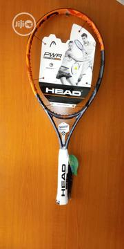 Professional Head Tennis Racket | Sports Equipment for sale in Lagos State, Surulere