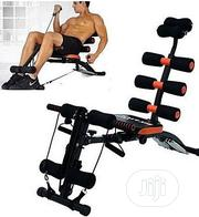 Six Pack Wonder Core | Sports Equipment for sale in Akwa Ibom State, Uyo