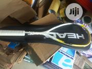 Beginners Head Squash Racket | Sports Equipment for sale in Lagos State, Surulere