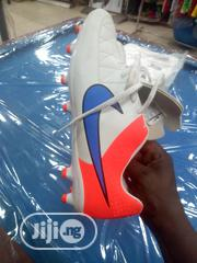 Nike Mercurial Soccer Boot | Shoes for sale in Lagos State, Surulere