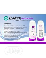 Longrich SOD Milk Sheep Placenta Lotion | Skin Care for sale in Abuja (FCT) State, Wuse 2
