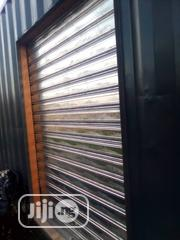 Roller Shutter | Building Materials for sale in Lagos State, Lagos Island