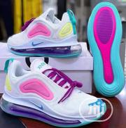 Classic Nike Sneakers for Men Available in Size 38-43 | Shoes for sale in Lagos State, Lagos Mainland