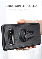 FLOVEME Phone Holder Case For Samsung Galaxy S8/S9 | Accessories for Mobile Phones & Tablets for sale in Lagos State, Ikeja