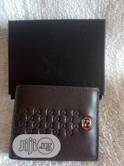 Designer Wallets Black Friday | Bags for sale in Oyo State, Ibadan