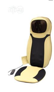 New Imported High Quality Cushion Massage Chair | Massagers for sale in Lagos State, Lekki Phase 1