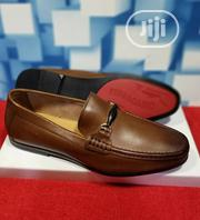 Ferragamo Driver's | Shoes for sale in Lagos State, Lagos Island