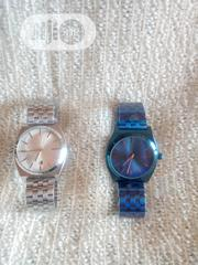 Nixon Wristwatches | Watches for sale in Oyo State, Ibadan