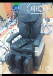 Original Executive Massage Chair | Massagers for sale in Abuja (FCT) State, Utako