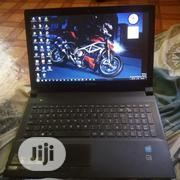 Laptop Lenovo 4GB Intel Celeron HDD 500GB | Laptops & Computers for sale in Ondo State, Akure South