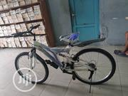 Simba Adult Bicycle | Sports Equipment for sale in Lagos State, Surulere