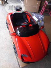 Kiddies Ride on Car | Toys for sale in Rivers State, Obio-Akpor