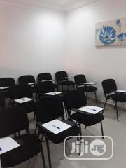 Training Room | Event Centers and Venues for sale in Rivers State, Port-Harcourt