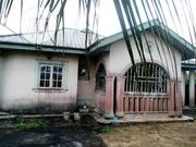 Distress Building Sale | Houses & Apartments For Sale for sale in Rivers State, Oyigbo