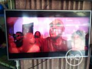 LG TV 40 Inches | TV & DVD Equipment for sale in Lagos State, Ojo