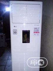 LG Standing Units 5tons Air Conditioners | Home Appliances for sale in Lagos State, Ojo