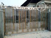 Stainless Steel Gates | Doors for sale in Lagos State, Ajah