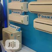 Daikin Split Units 2horse Power Air Conditioners | Home Appliances for sale in Lagos State, Ojo