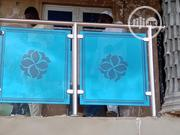 Glass Handrails | Building Materials for sale in Lagos State, Ikeja