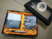 Men Gift Set -tie | Clothing Accessories for sale in Lagos State, Surulere