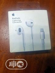 iPhone 7/7plus Earpiece | Accessories for Mobile Phones & Tablets for sale in Lagos State, Ikeja