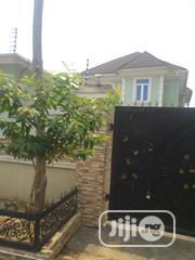 Newly Built 5 Bedroom Duplex For Sale At Omole Phase 1.   Houses & Apartments For Sale for sale in Lagos State, Ojodu