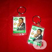 Branded Plastic Keyholder | Home Accessories for sale in Lagos State, Surulere